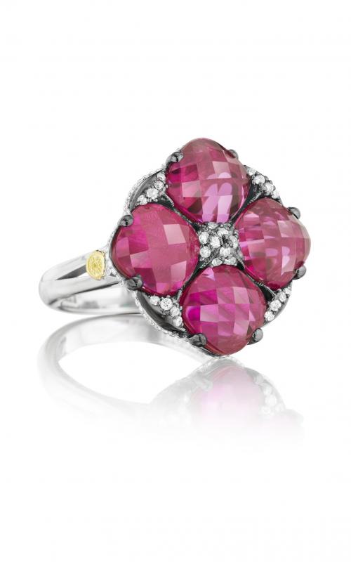 Tacori City Lights Fashion ring SR16034 product image