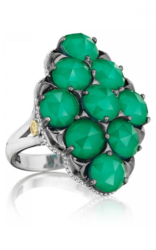 Tacori City Lights Fashion ring SR15827 product image