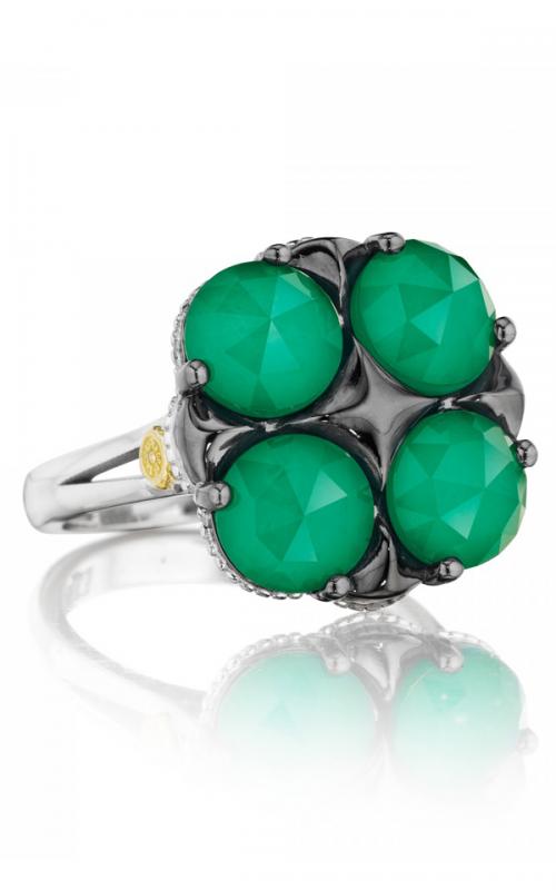 Tacori City Lights Fashion ring SR15227 product image
