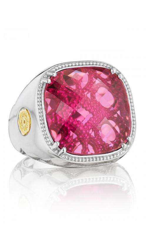 Tacori City Lights Fashion ring SR14634 product image