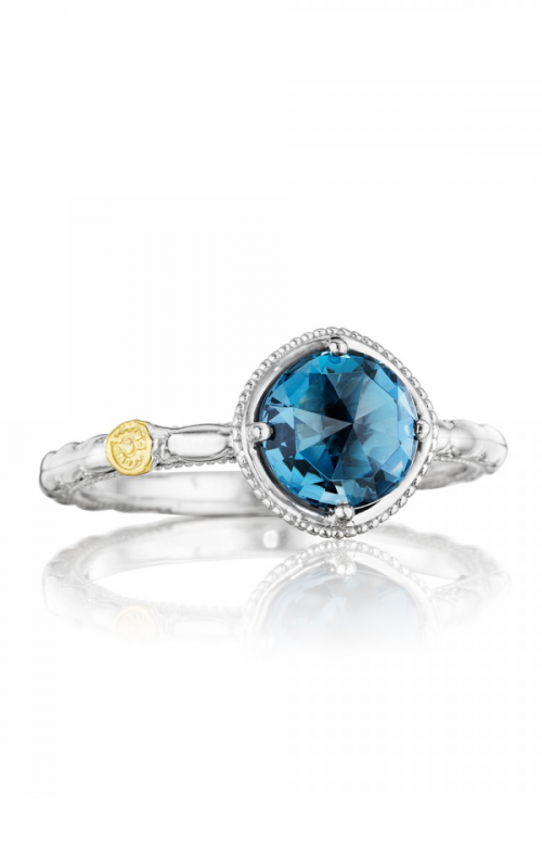 Tacori Gemma Bloom Fashion ring SR13433 product image