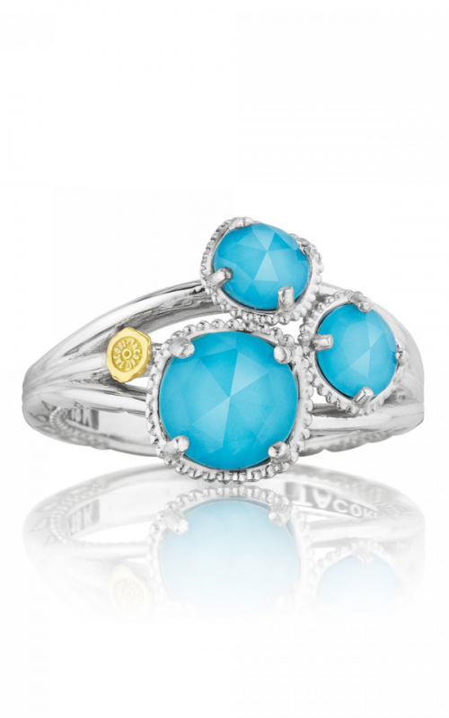 Tacori Gemma Bloom Fashion ring SR13605 product image