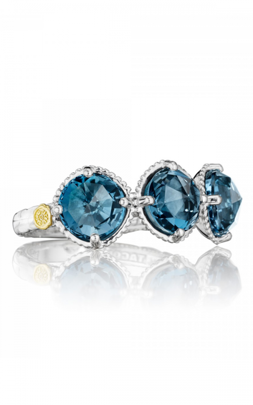 Tacori Island Rains Fashion ring SR14133 product image