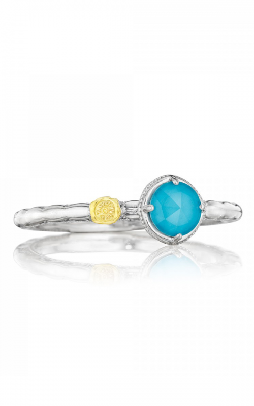 Tacori Gemma Bloom Fashion ring SR13305 product image