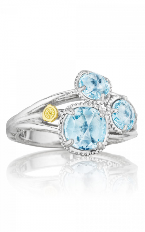 Tacori Gemma Bloom Fashion ring SR13602 product image