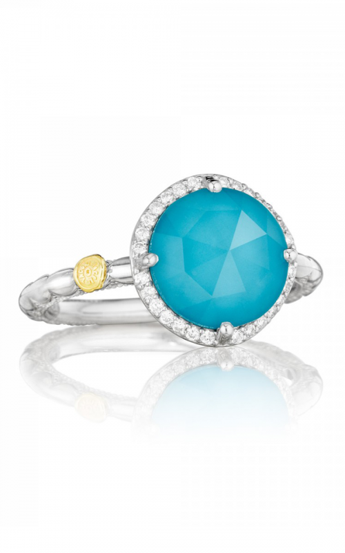 Tacori Gemma Bloom Fashion ring SR14505 product image