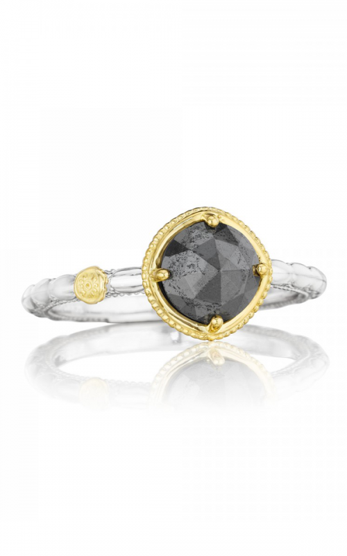Tacori Midnight Suns Fashion ring SR134Y32 product image