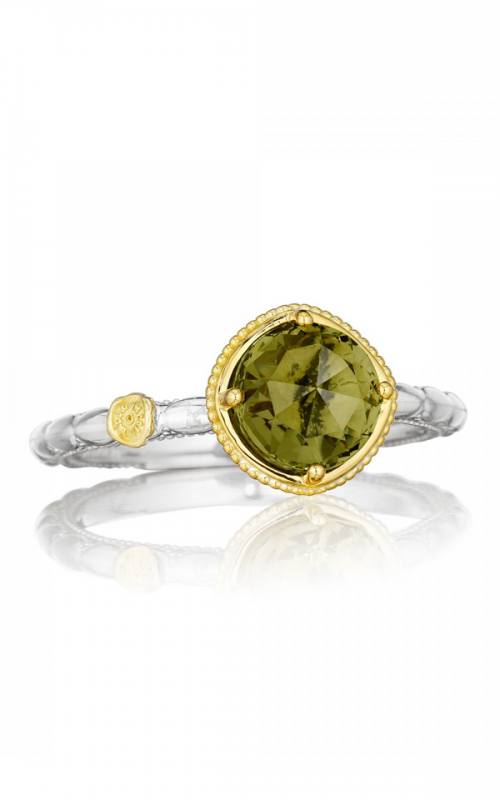 Tacori Midnight Suns Fashion ring SR134Y10 product image