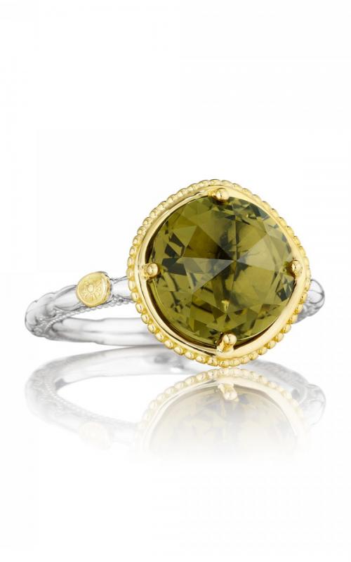 Tacori Midnight Suns Fashion ring SR135Y10 product image
