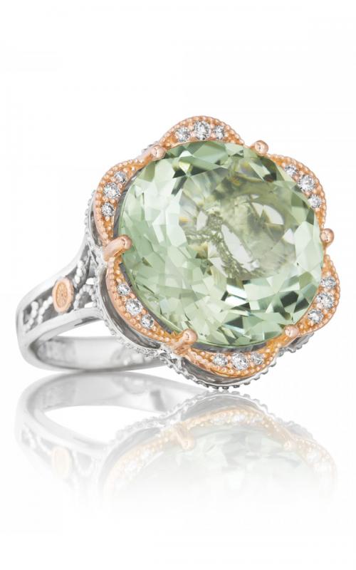 Tacori Color Medley Fashion ring SR106P12 product image