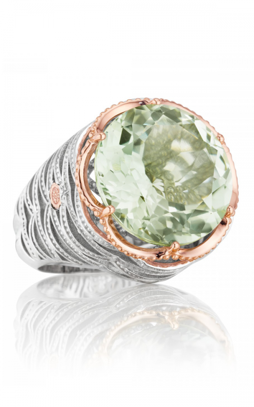 Tacori Color Medley Fashion ring SR108P12 product image