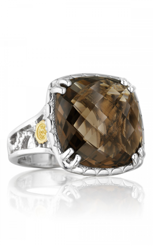 Tacori Color Medley Fashion ring SR13217 product image
