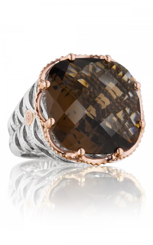 Tacori Color Medley Fashion ring SR102P17 product image