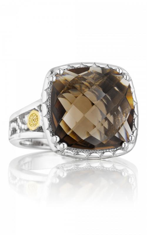 Tacori Color Medley Fashion ring SR12817 product image