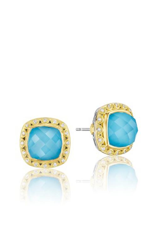 Tacori Island Rains Earrings SE106Y05 product image