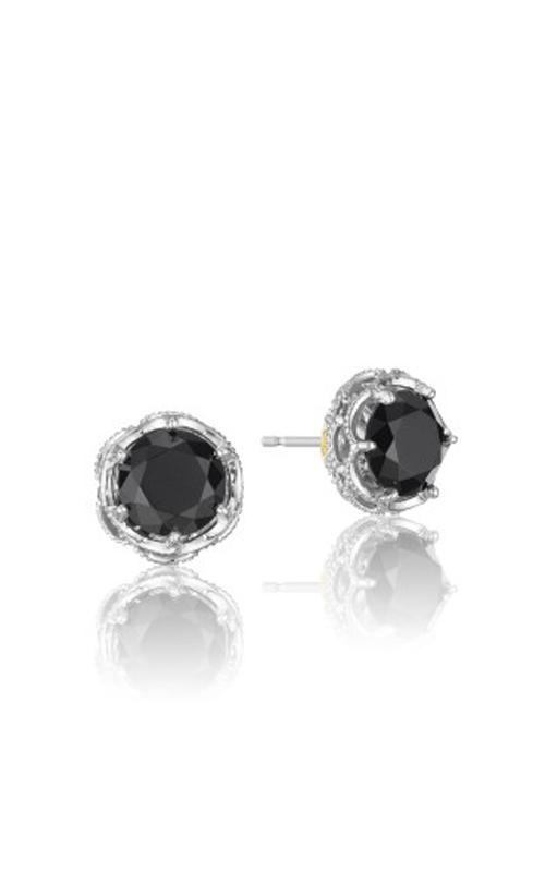 Tacori Classic Rock Earrings SE10519 product image