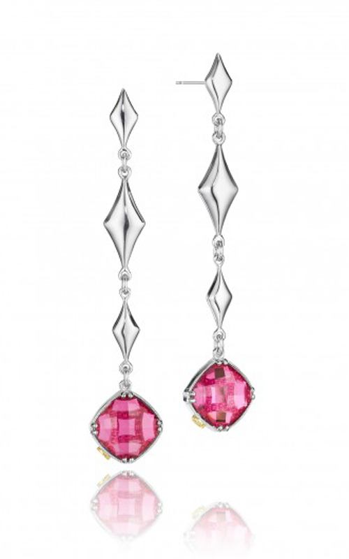 Tacori City Lights Earrings SE16834 product image
