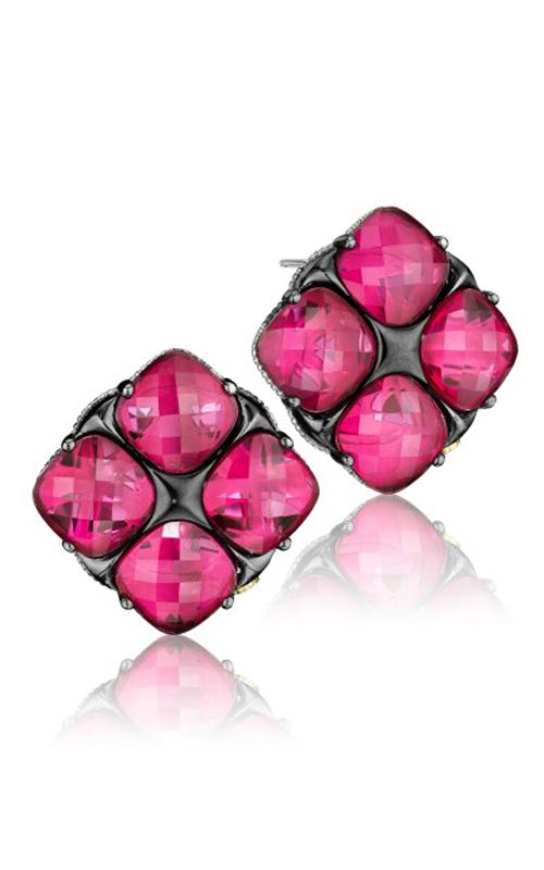 Tacori City Lights Earrings SE16434 product image