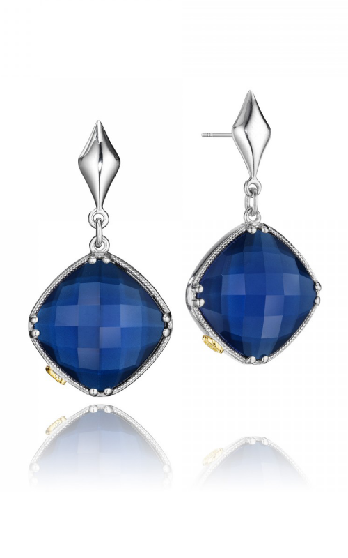 Tacori City Lights Earrings SE16735 product image