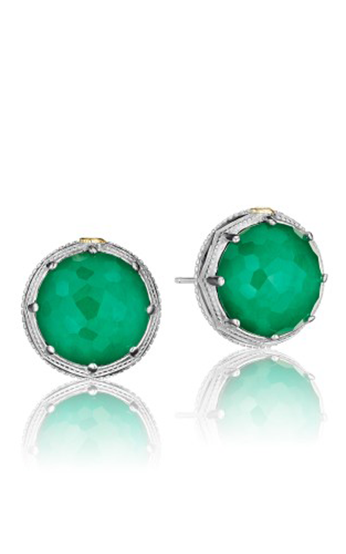 Tacori City Lights Earrings SE17127 product image