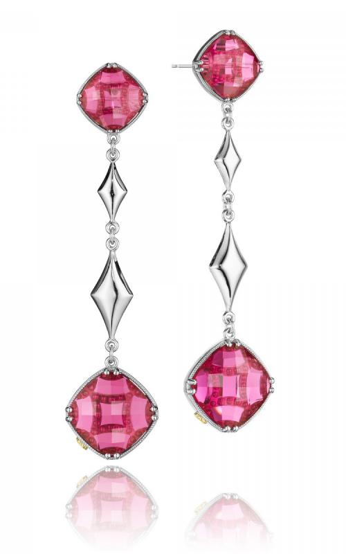 Tacori City Lights Earrings SE17034 product image