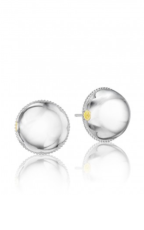 Tacori City Lights Earrings SE172Y product image