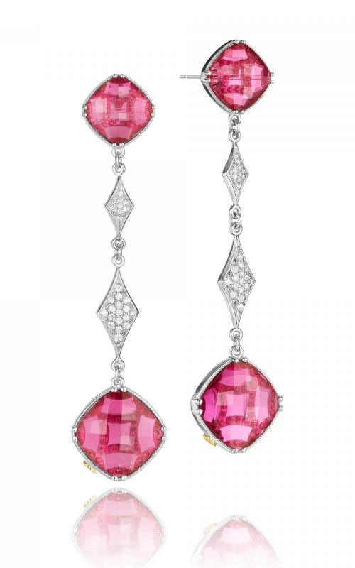 Tacori City Lights Earrings SE17634 product image