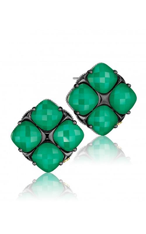 Tacori City Lights Earrings SE16427 product image