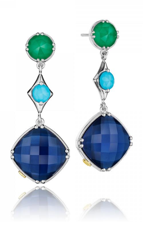 Tacori City Lights Earrings SE169052735 product image