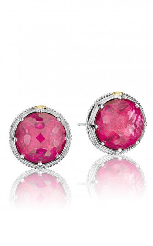 Tacori City Lights Earrings SE17134 product image