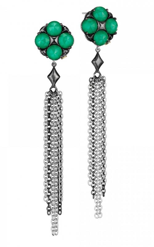 Tacori City Lights Earrings SE16527 product image