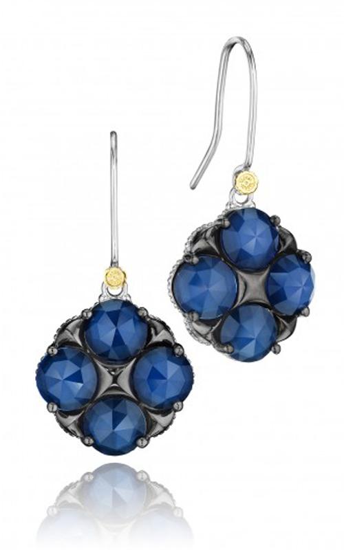 Tacori City Lights Earrings SE16635 product image