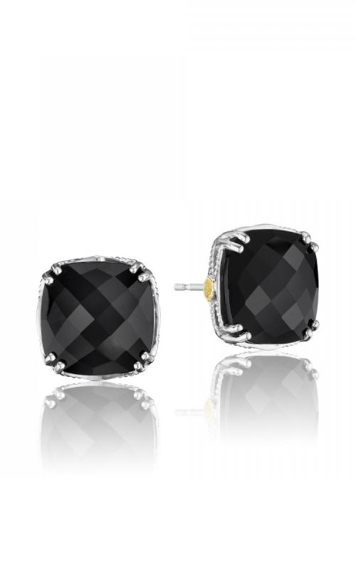 Tacori Classic Rock Earrings SE12919 product image