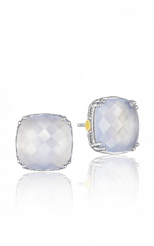 Tacori Classic Rock Earrings SE12926 product image