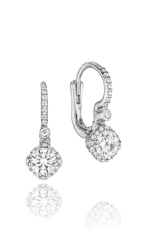 Tacori Bloom Earrings FE6425 product image