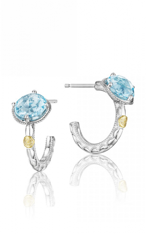 Tacori Island Rains Earrings SE14102 product image