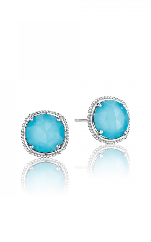 Tacori Gemma Bloom Earrings SE15605 product image