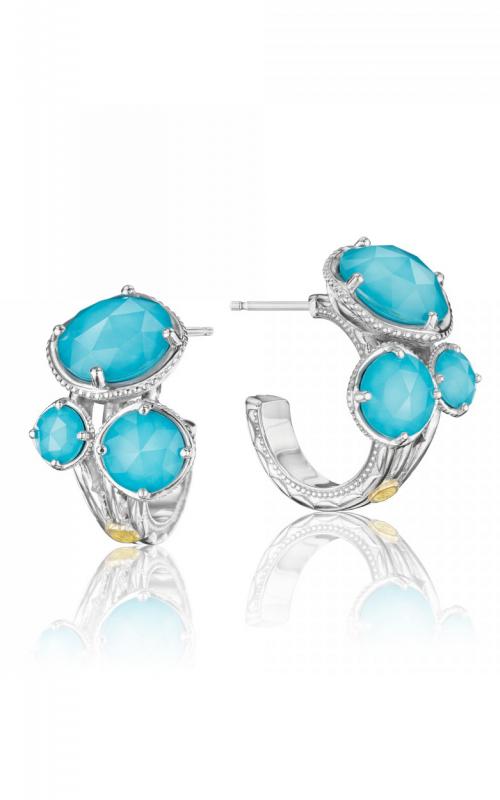 Tacori Island Rains Earrings SE14505 product image