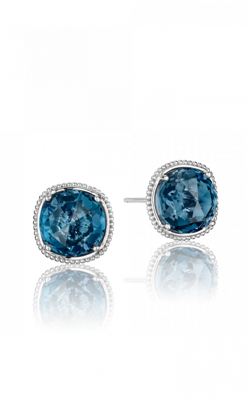 Tacori Gemma Bloom Earrings SE15633 product image