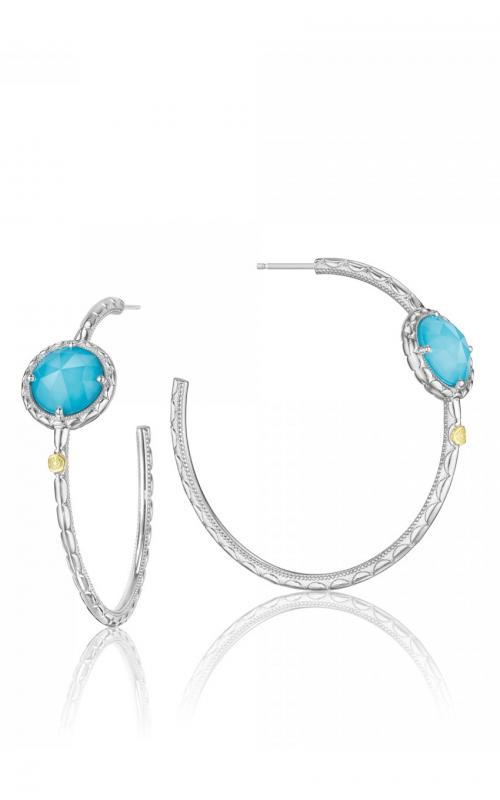 Tacori Island Rains Earrings SE15805 product image