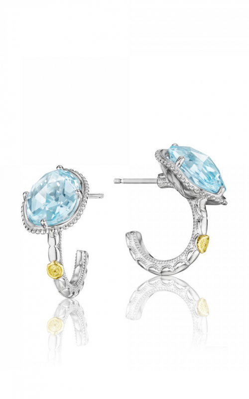 Tacori Island Rains Earrings SE15102 product image