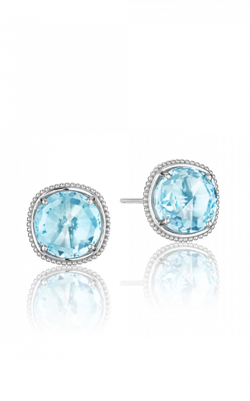Tacori Gemma Bloom Earrings SE15602 product image
