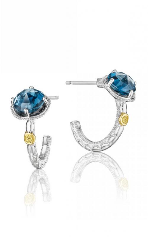 Tacori Island Rains Earrings SE14133 product image