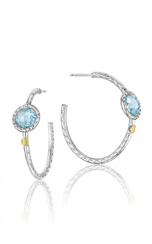 Tacori Island Rains Earrings SE15702 product image