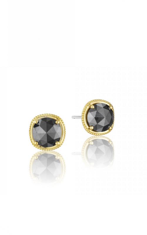 Tacori Midnight Sun Earrings SE154Y32 product image