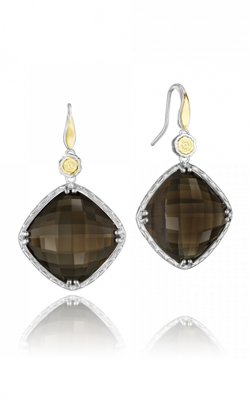 Tacori Color Medley Earrings SE133Y17 product image