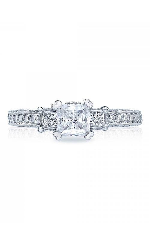 Tacori Classic Crescent Engagement ring HT2258 product image
