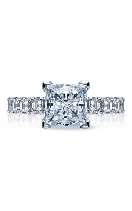 Tacori Clean Crescent Engagement ring 32-3PR75 product image