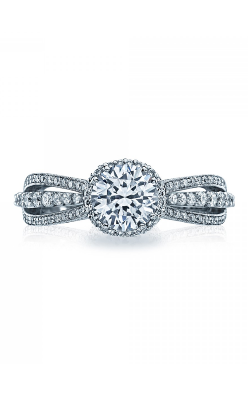 Tacori Dantela Engagement ring 2641RDP65 product image