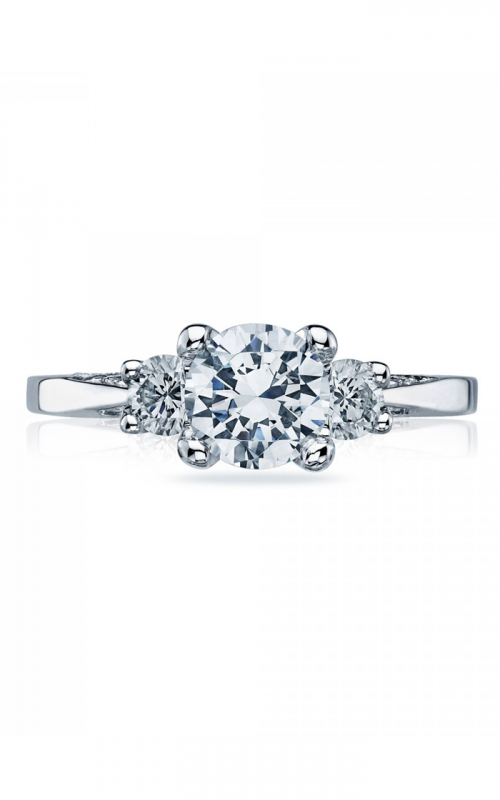 Tacori Simply Tacori Engagement ring 2635RD65 product image